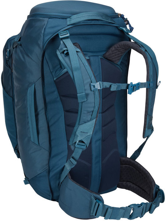 Thule Landmark Womens 70L backpack