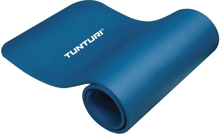 Tunturi training mat