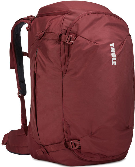 Thule Landmark 40L Womens backpack