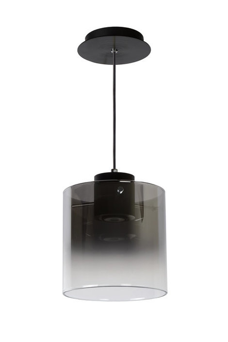 Lucide - OWINO - Hanglamp - 74402/20