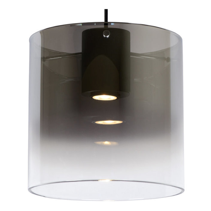 Lucide - OWINO - Hanglamp - 74402/25