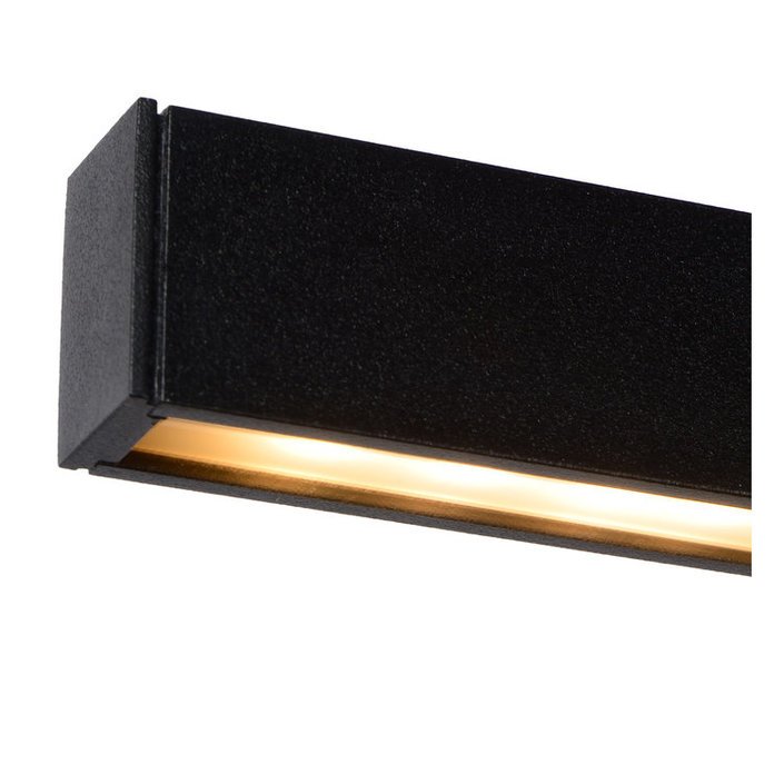 Lucide - SIGMA - Hanglamp - 23461/34