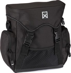 Willex Packtasche
