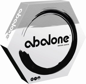 Abalone New Version