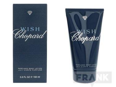 Chopard Wish Body Lotion