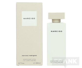 Narciso Rodriguez Narciso Scented  body lotion 200ml