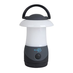Bo-Camp - Table lamp - Regulus - High Power LED - 100 Lumen