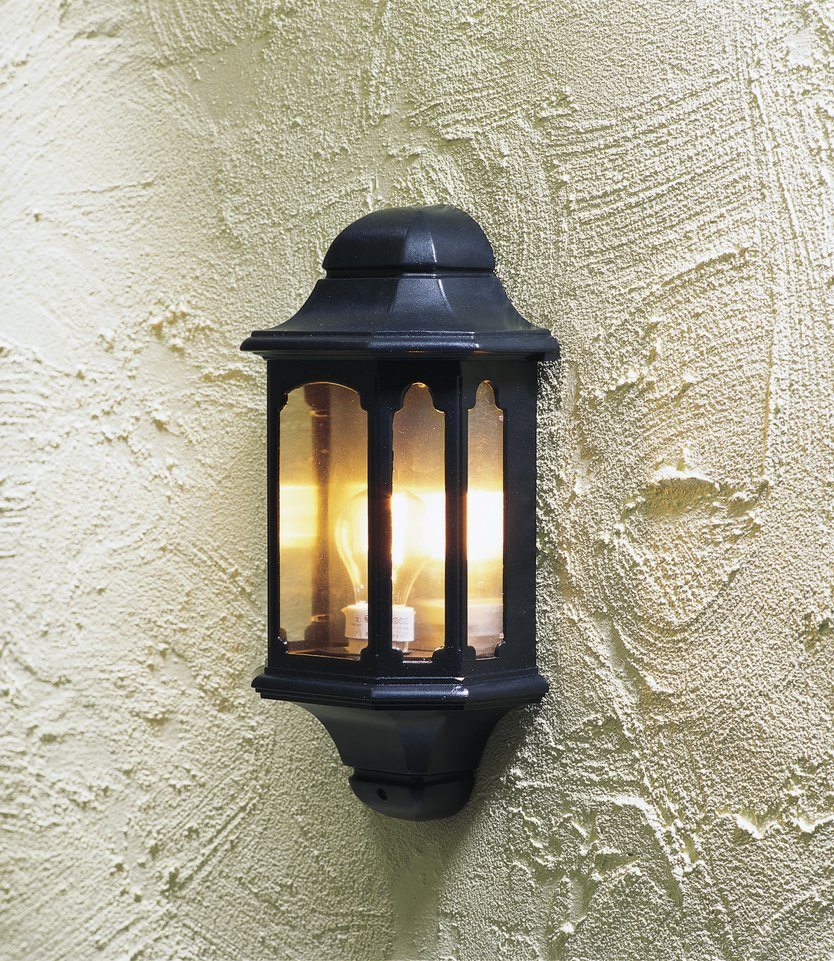 Konstsmide Wall Lamp