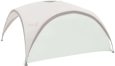 Coleman Event Shelter Pro XL - side wall