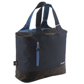 Outwell Puffin koeltas donkerblauw