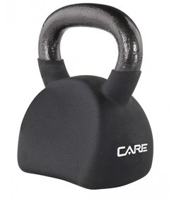Care Fitness Kettlebell 20 kg
