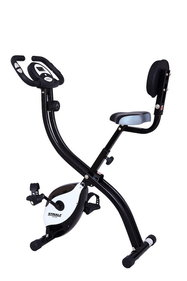 Care Fitness Striale SV-314 PLI