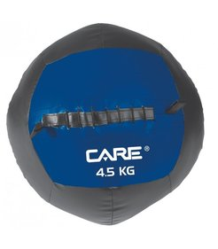 Care Fitness Wallball 4,5 kg