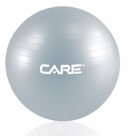 Care Fitness Fitnessboll 55 cm