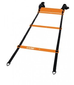 Care Fitness Walking / Speed Ladder