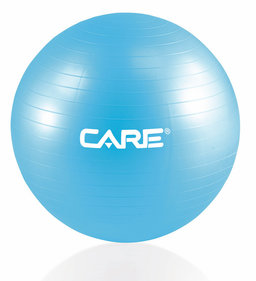 Care Fitness Fitness boll 65 cm