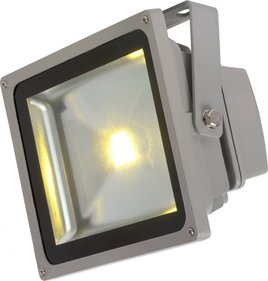Lucide Led Flood Big