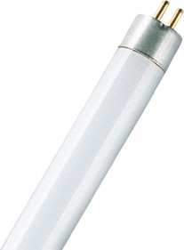 Osram G5 Fluorescerande Tube Short