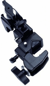 Falcon Eyes Doppel Super Clamp CLD-22