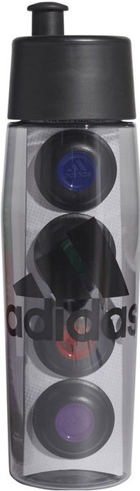 Adidas Sportdrinks Start Pack (fles + 4 capsules)