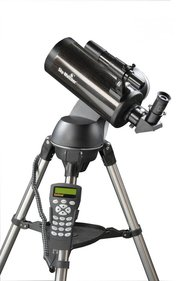 Sky-Watcher Skymax-102