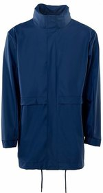Rains Tracksuit Jacket rain coat
