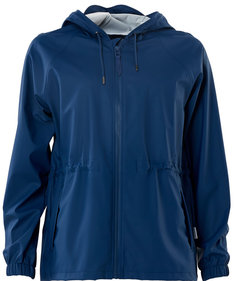 Rains W Jacket regenjas dames