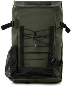 Rains Mountaineer Bag sac à dos