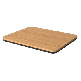 BergHOFF Ron Line double-sided cutting board 36x30cm