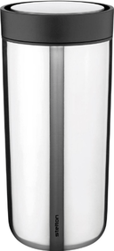 Stelton To Go Click Thermotasse 0,48 l