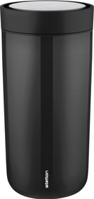 Stelton To Go Click thermosbeker 0,48ltr
