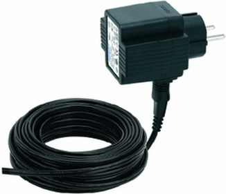 Luxform 20W transformer with cable