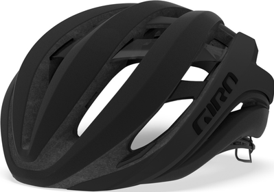 Giro Aether Spherical MIPS fietshelm