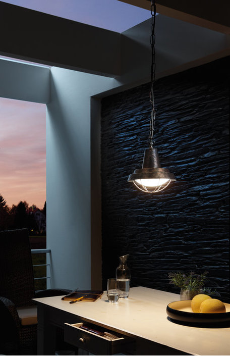 Eglo hanglamp Colindres 94837