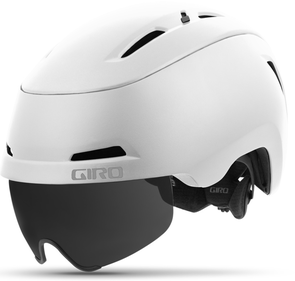 Giro Bexley MIPS City cycling helmet
