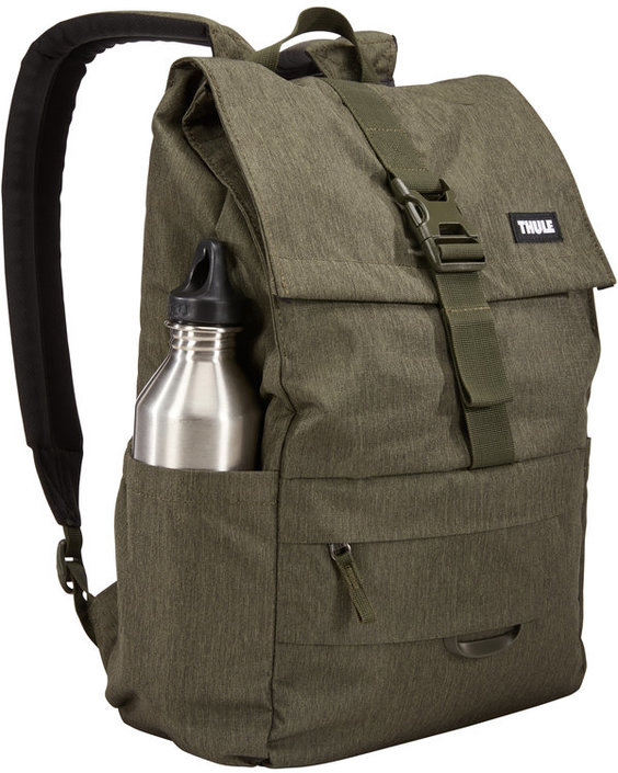 Want to buy Thule Campus Outset 22L backpack?