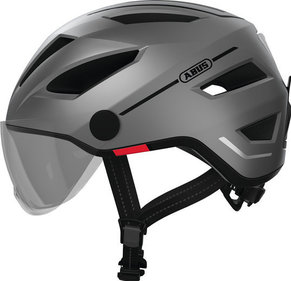 Abus Pedelec 2.0 ACE bicycle helmet