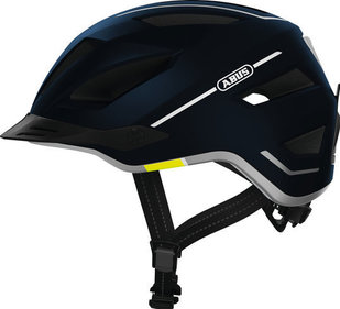 Abus Pedelec 2.0 Bicycle helmet