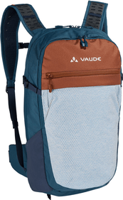 Vaude Ledro 18 backpack