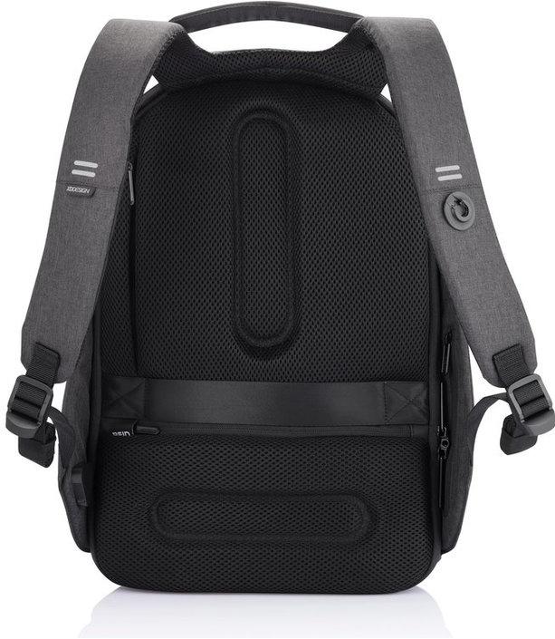 XD Design Bobby Tech anti-theft backpack
