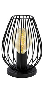 Eglo Newtown table lamp 49481