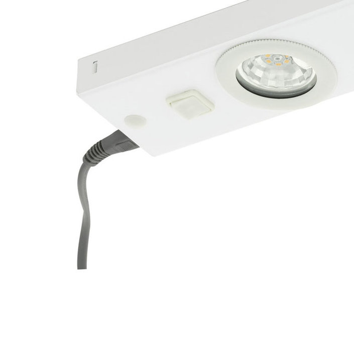 Eglo Kob Led substructure lighting 93706