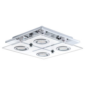 Eglo Cabo ceiling lamp 30931