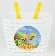 Children's bicycle baskets