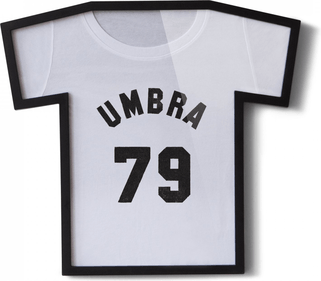 Umbra Shirt Display T-Rahmen