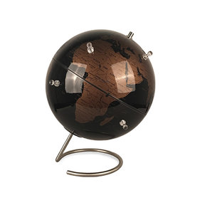 Balvi Antique 23 magnetic wereldbol