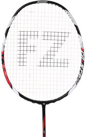 FZ Forza Power 976 badmintonracket