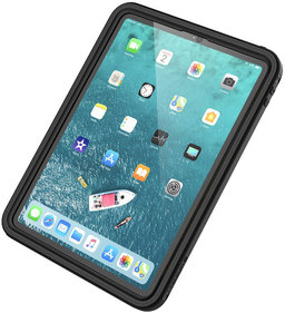 Catalyst Waterdicht tablethoes - iPad Pro 11-inch (2018)