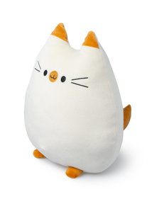 Balvi Sweet Kitty cushion