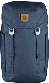Fjallraven Greenland Top Large 30L rugzak
